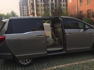 beijing_minivan_rental_with_driver